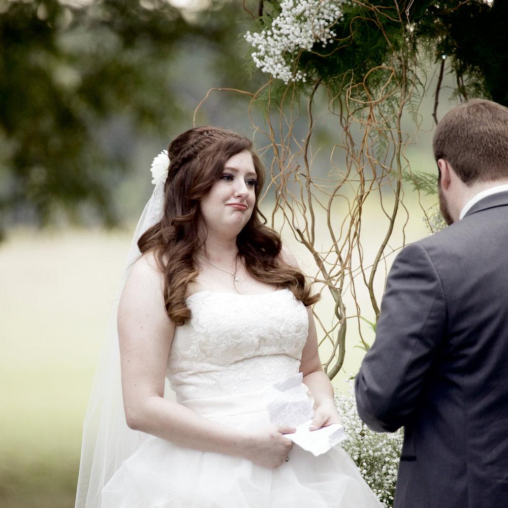 Wedding228.jpg