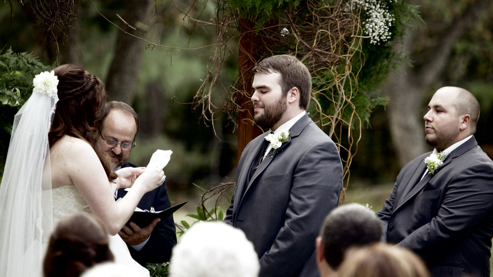 Wedding230.jpg