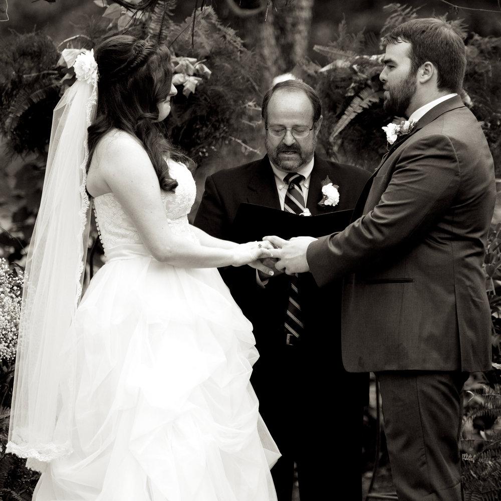 Wedding237.jpg