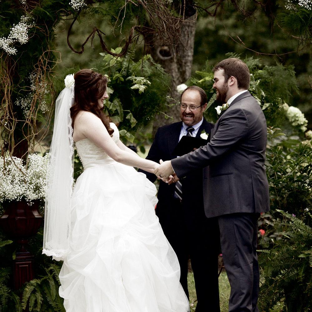 Wedding246.jpg