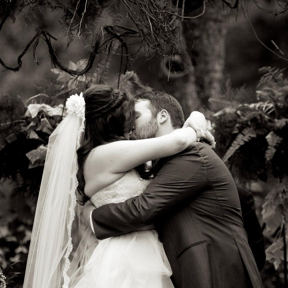 Wedding248.jpg