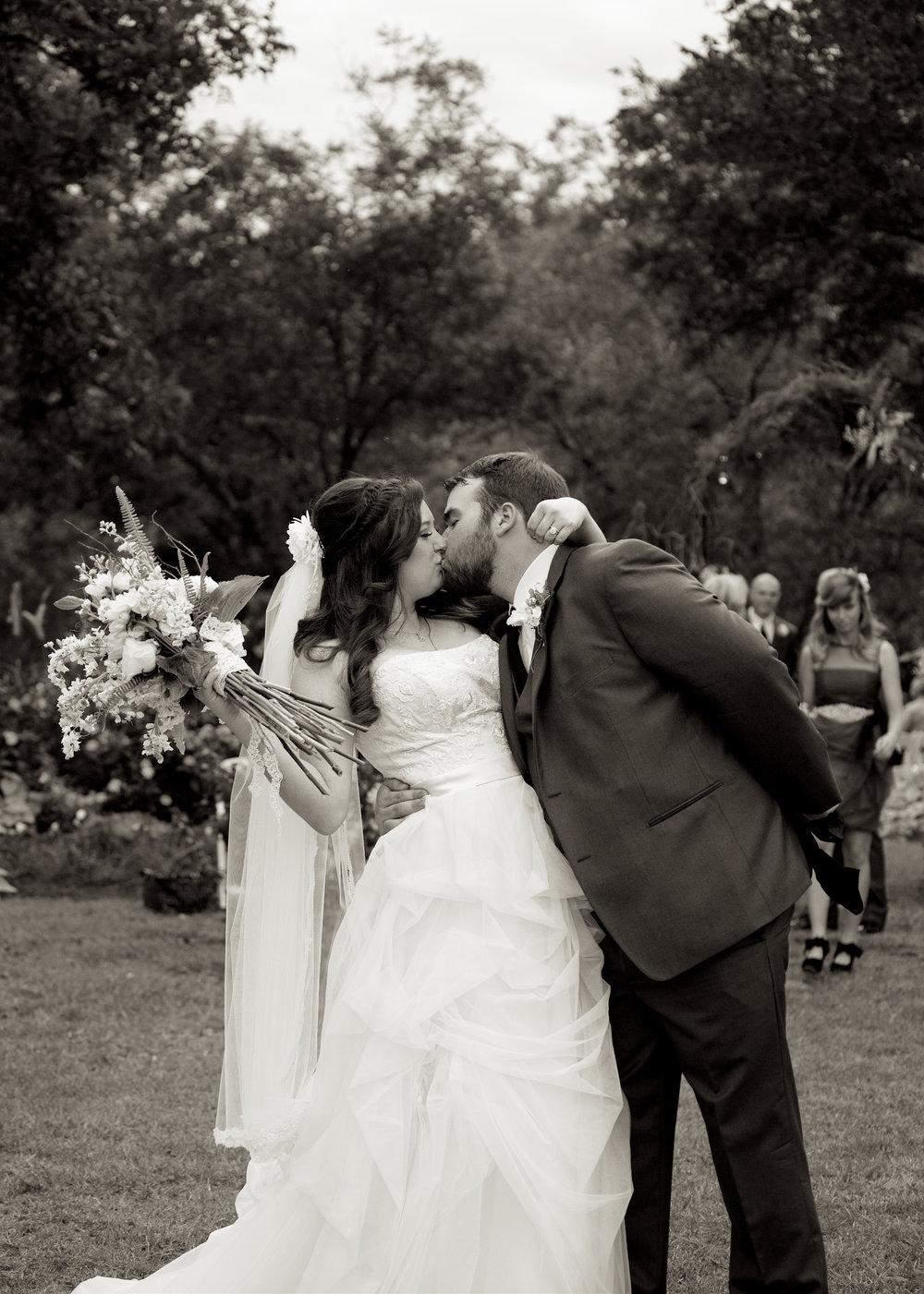 Wedding254.jpg