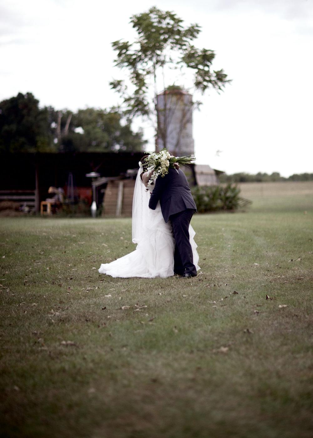 Wedding255.jpg