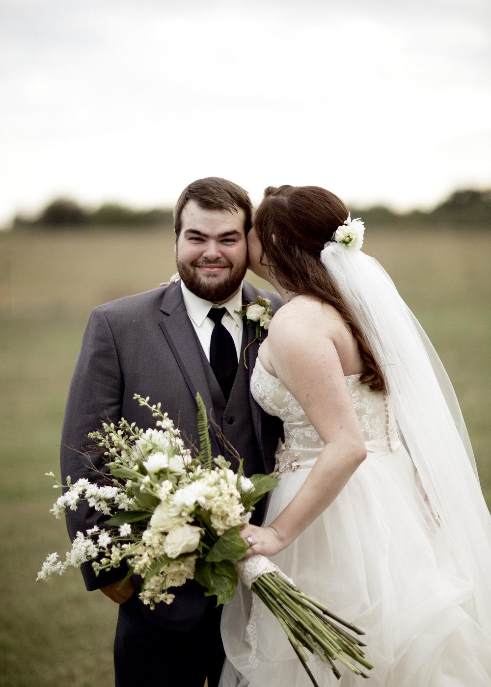Wedding262.jpg