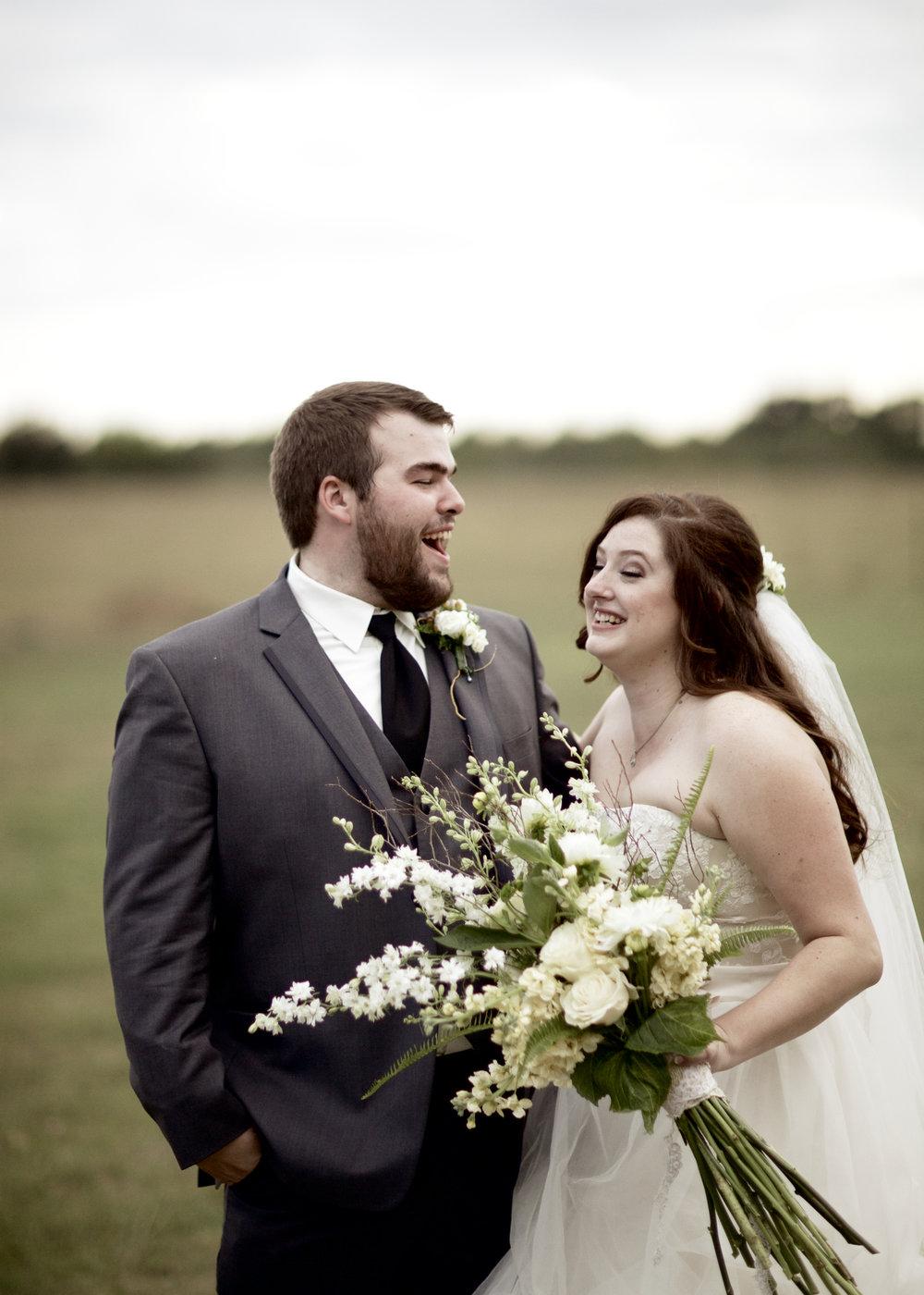 Wedding265.jpg