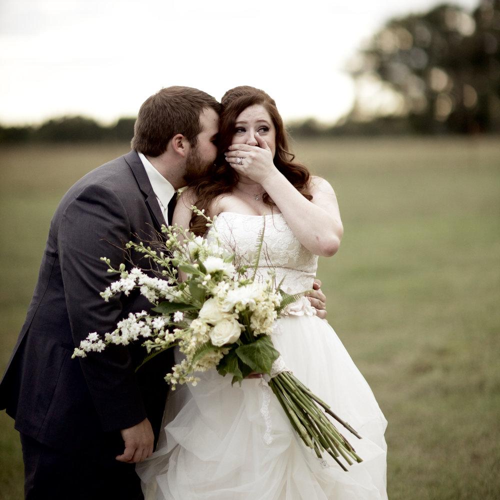 Wedding269.jpg