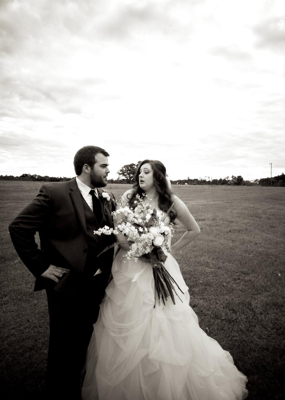 Wedding271.jpg