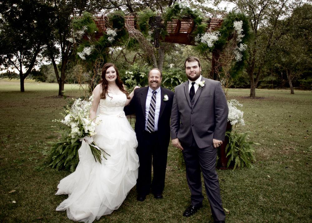 Wedding274.jpg