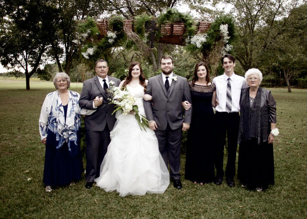 Wedding276.jpg