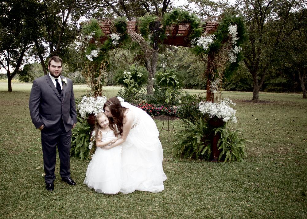 Wedding279.jpg