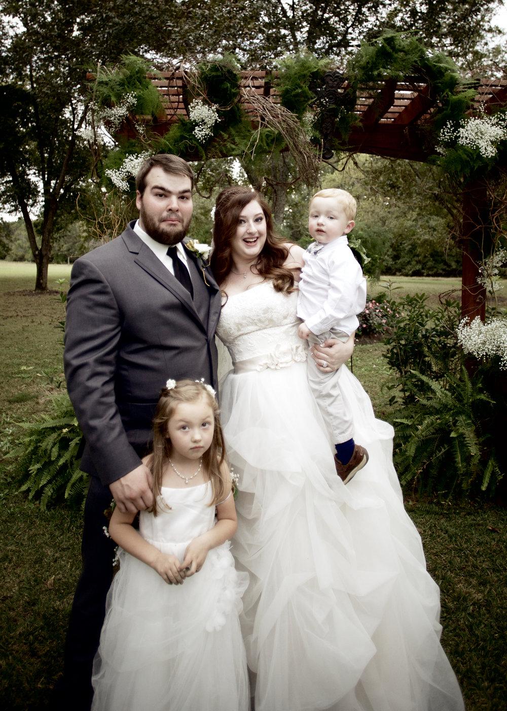 Wedding281.jpg
