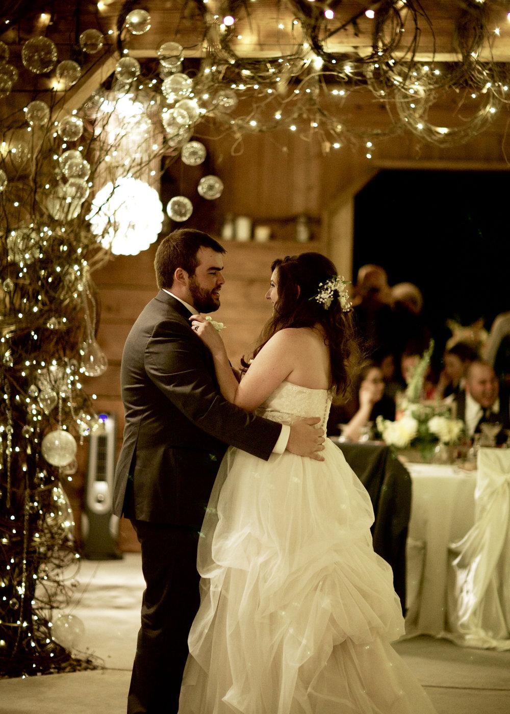 Wedding328.jpg