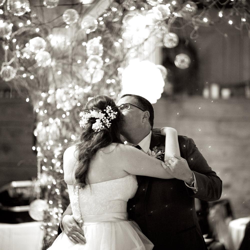Wedding330.jpg