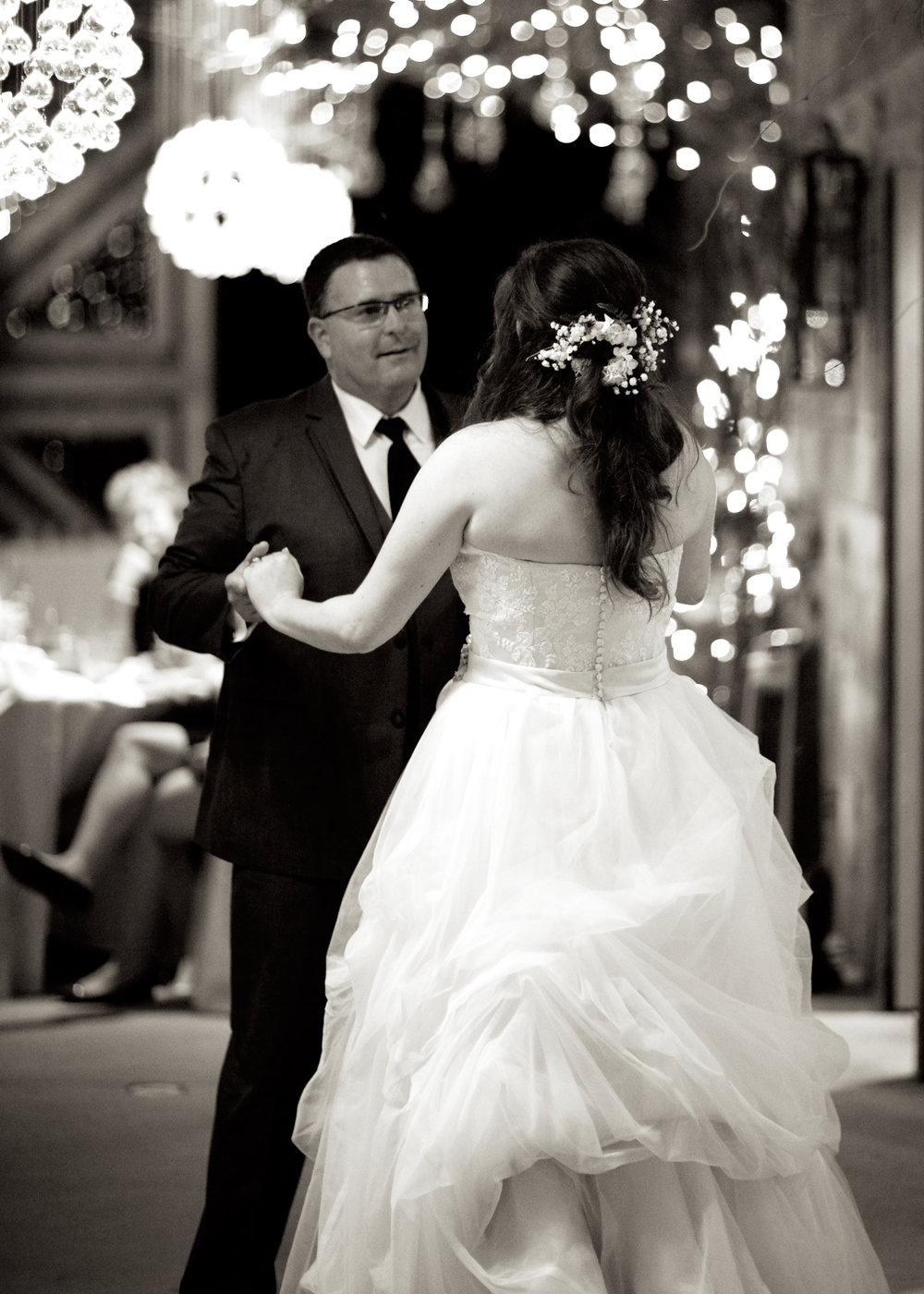 Wedding337.jpg