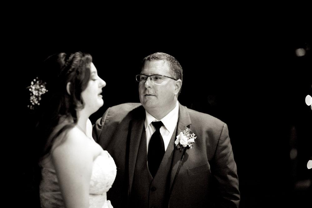 Wedding338.jpg