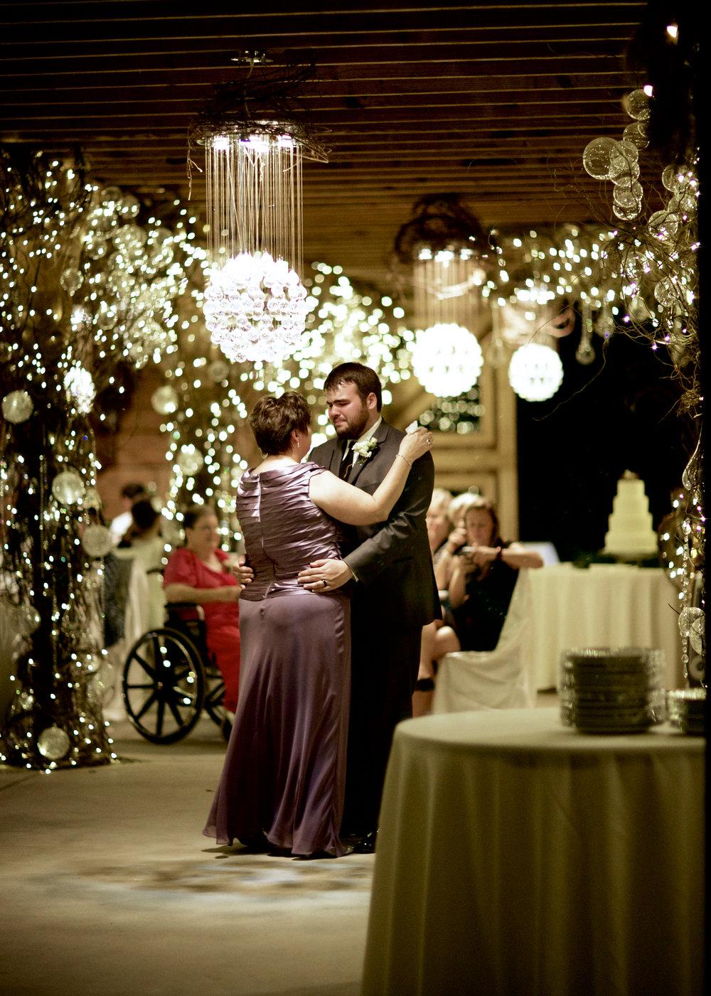 Wedding341.jpg