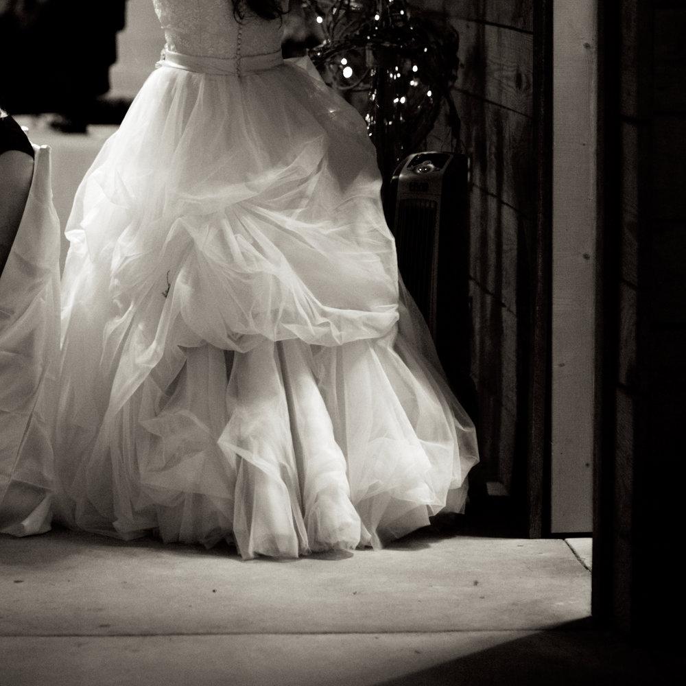 Wedding346.jpg