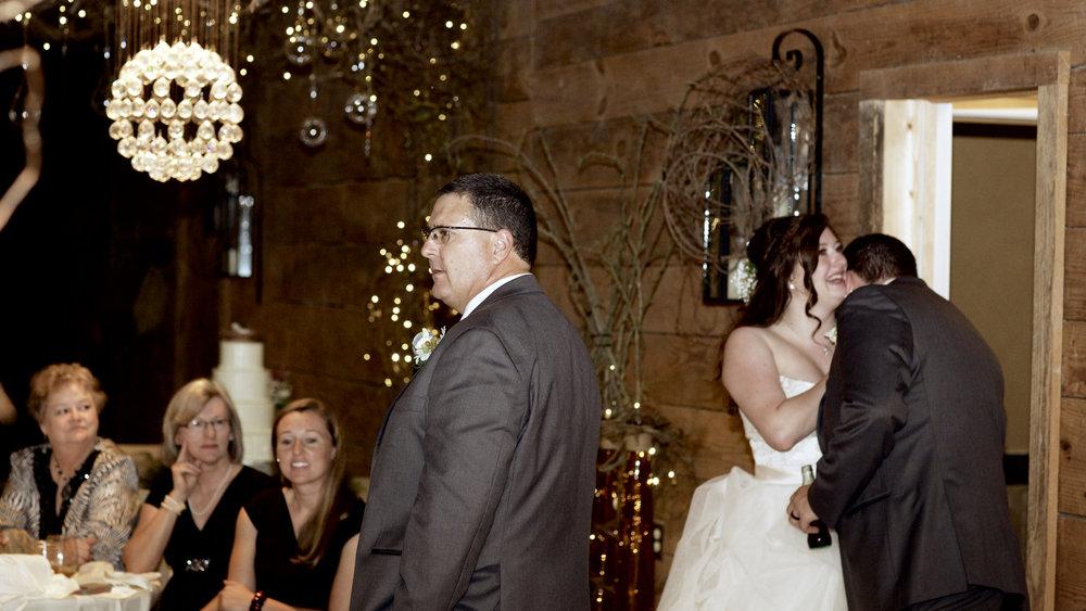 Wedding351.jpg