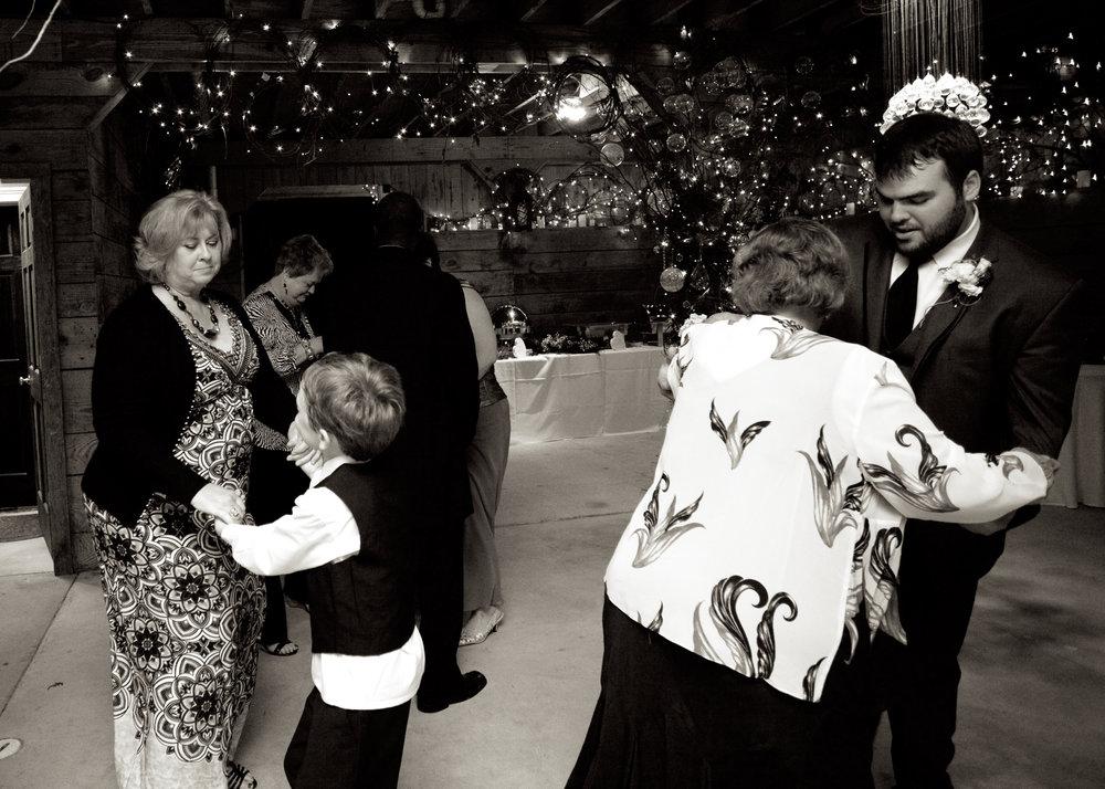 Wedding371.jpg