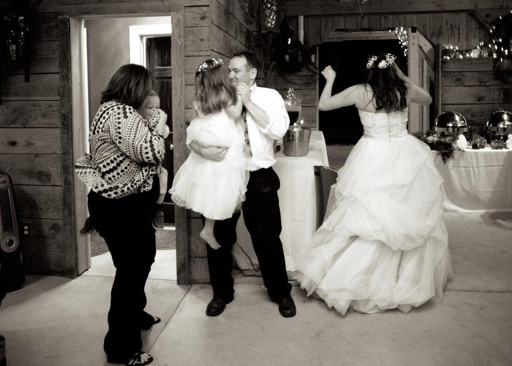 Wedding378.jpg