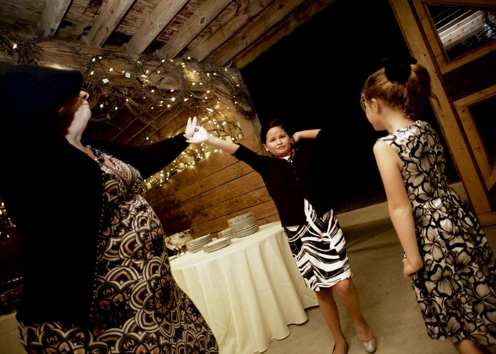 Wedding380.jpg