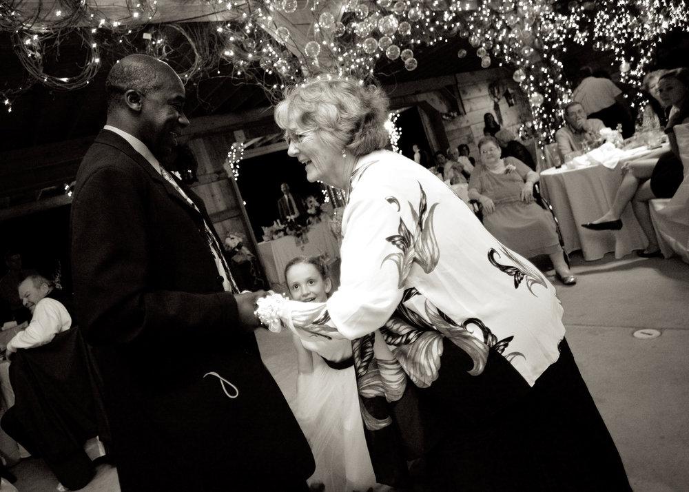 Wedding383.jpg