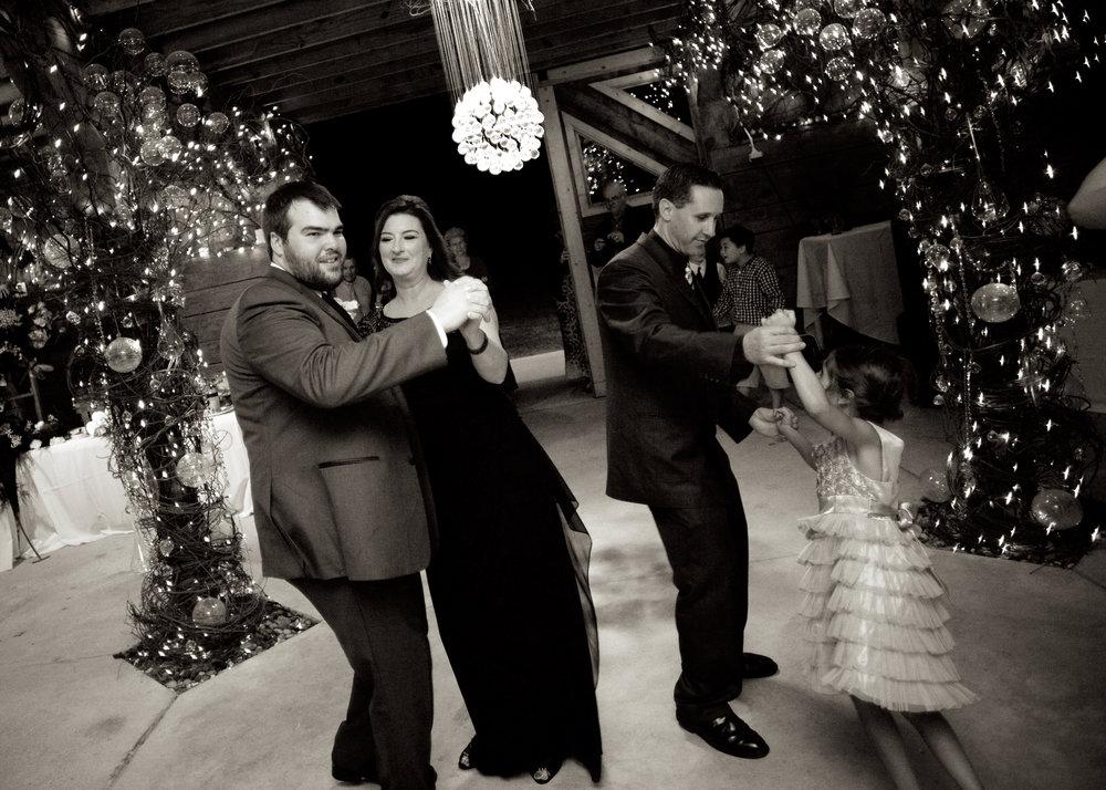 Wedding385.jpg