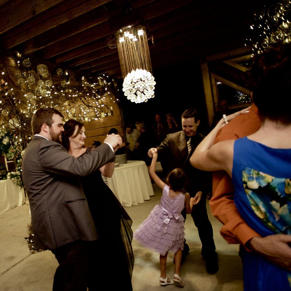 Wedding386.jpg