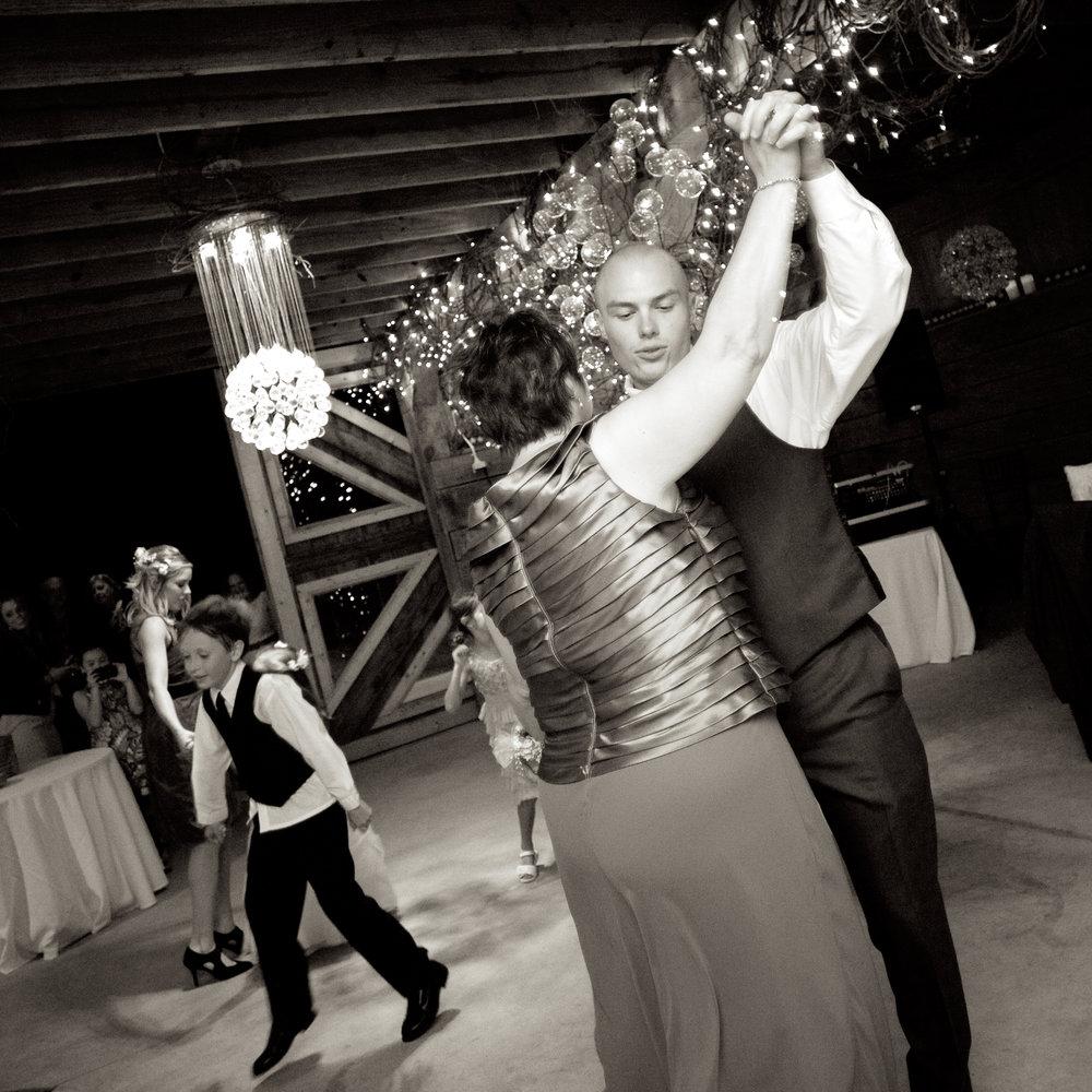 Wedding401.jpg
