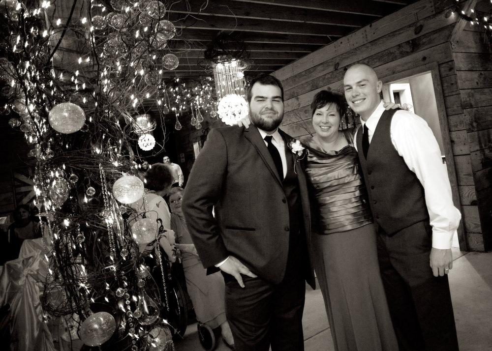 Wedding403.jpg