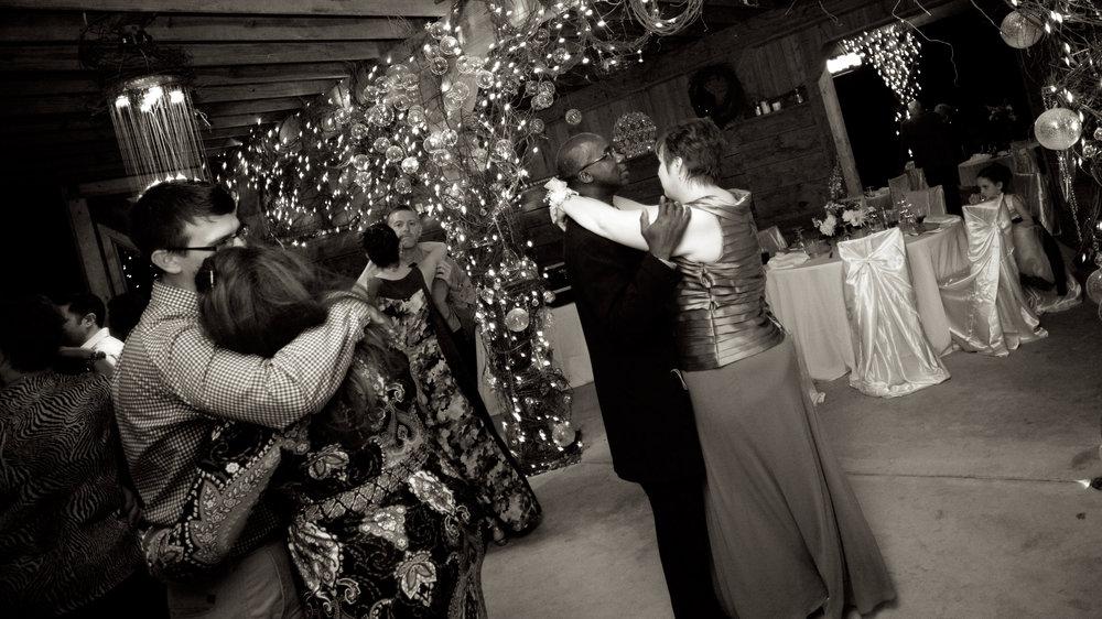 Wedding408.jpg