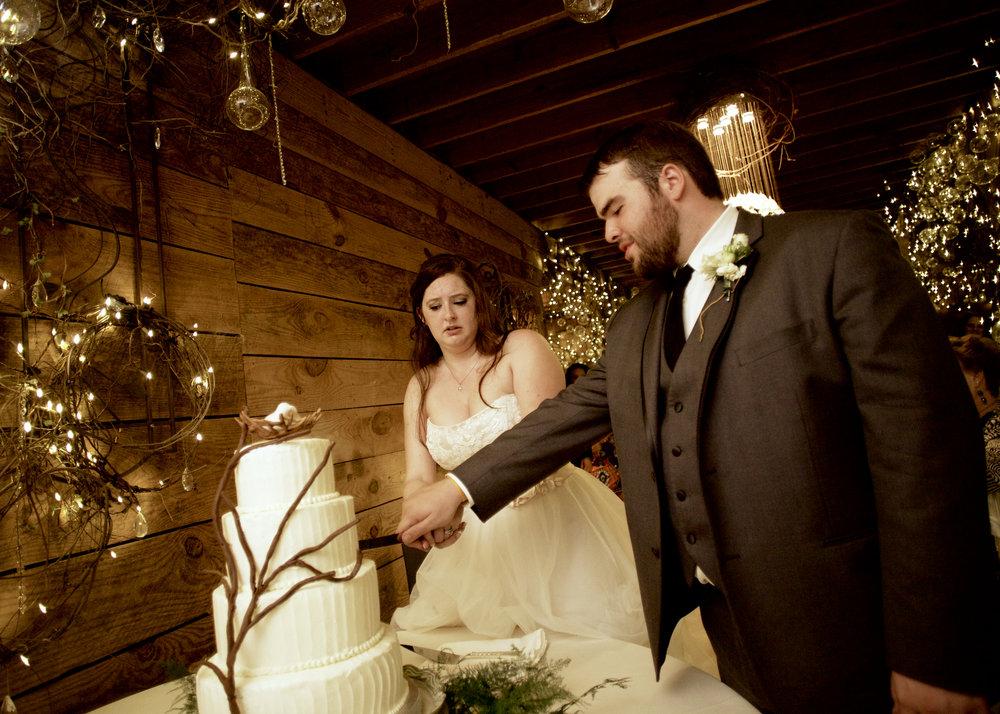 Wedding413.jpg