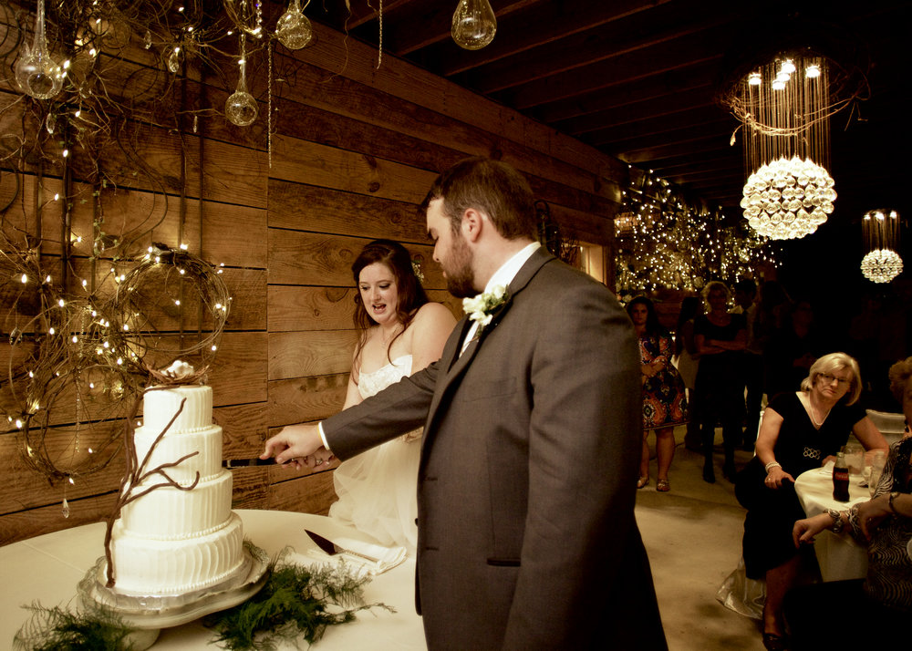 Wedding414.jpg