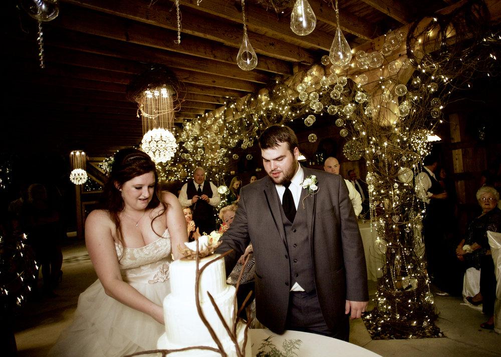 Wedding416.jpg