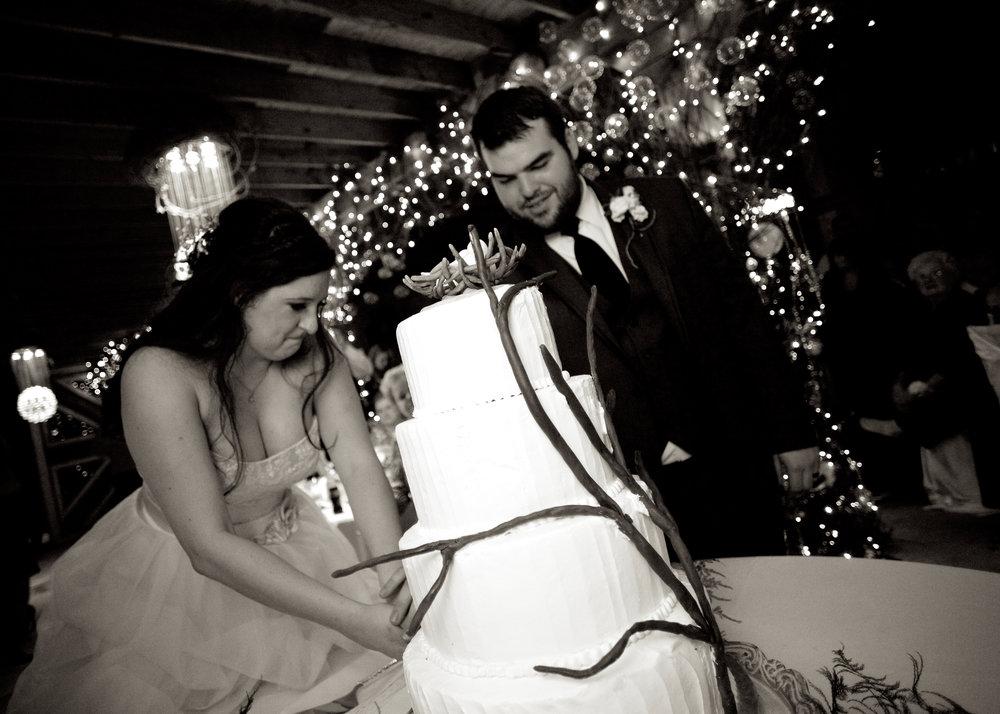 Wedding417.jpg
