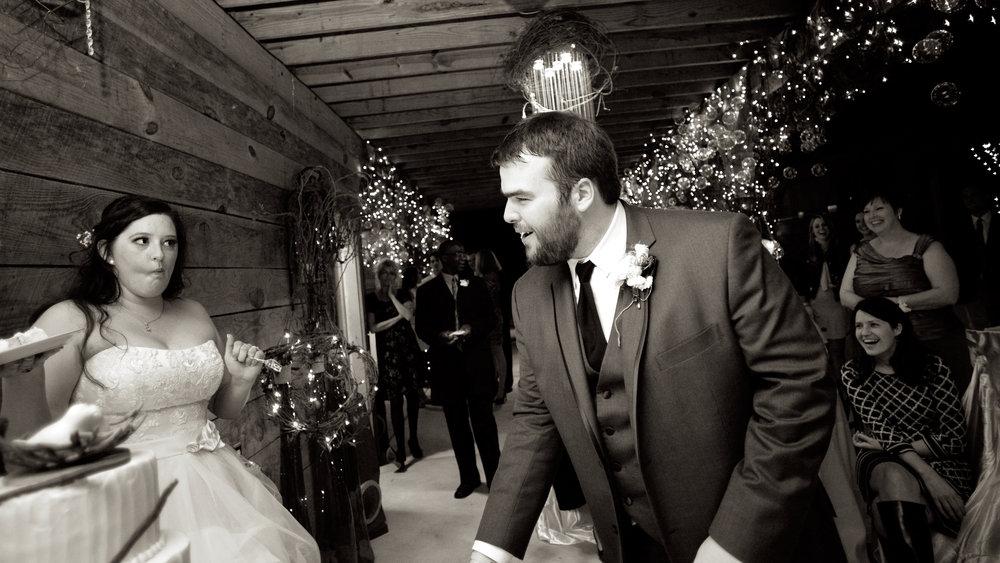 Wedding426.jpg