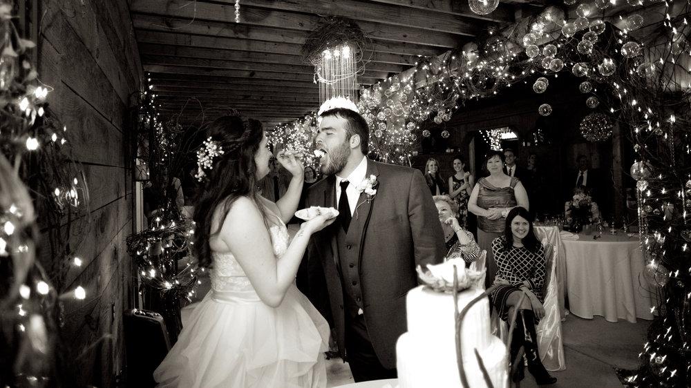 Wedding427.jpg