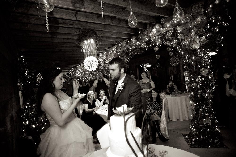 Wedding428.jpg
