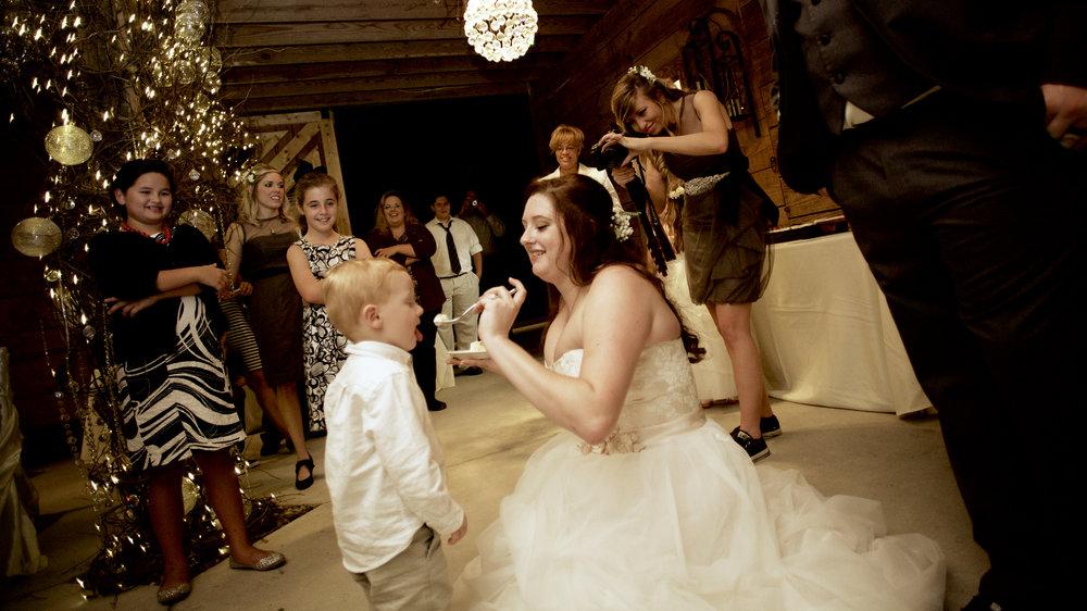 Wedding431.jpg