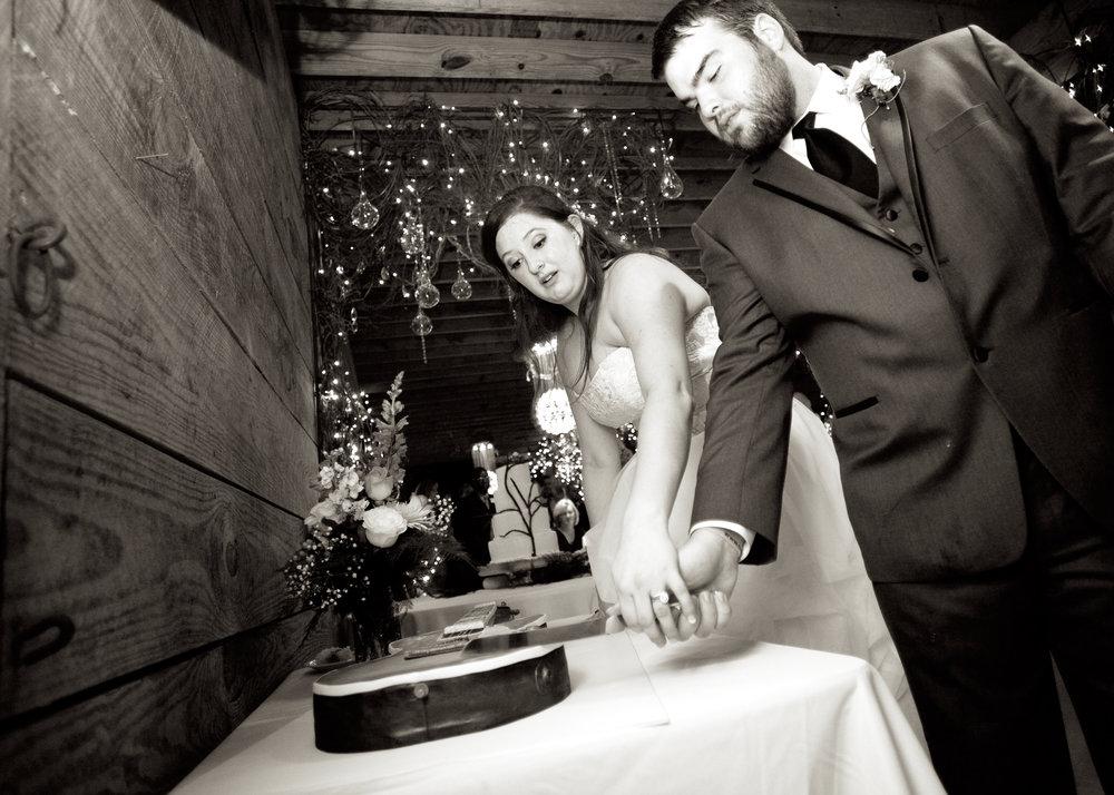 Wedding436.jpg