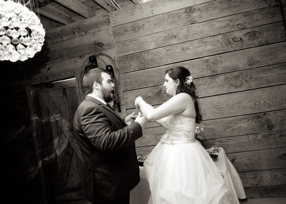 Wedding439.jpg