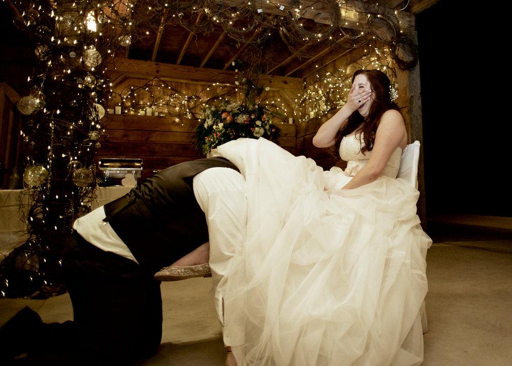 Wedding450.jpg