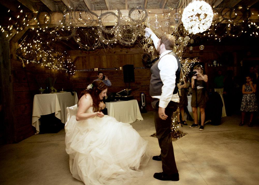 Wedding451.jpg
