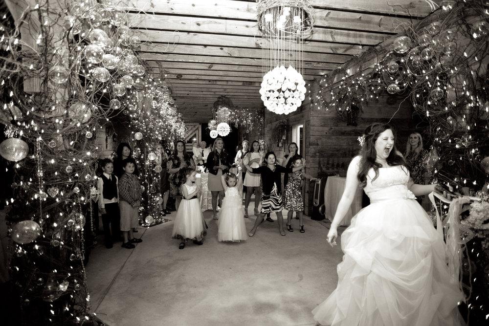 Wedding457.jpg