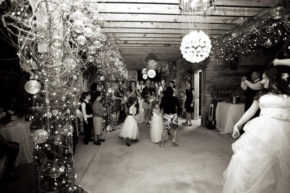 Wedding459.jpg