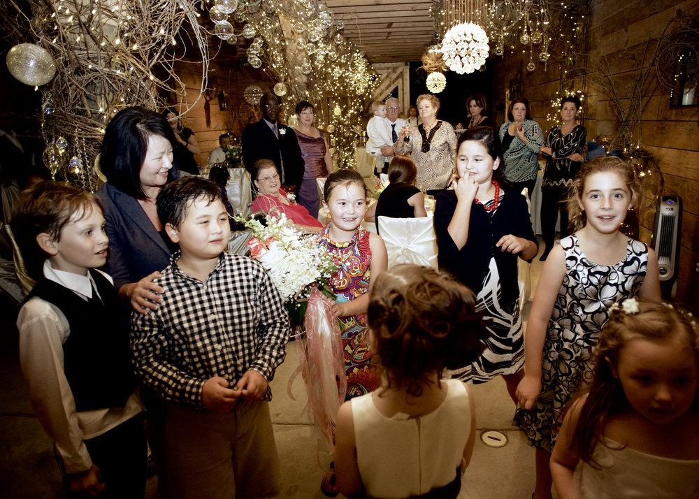 Wedding460.jpg