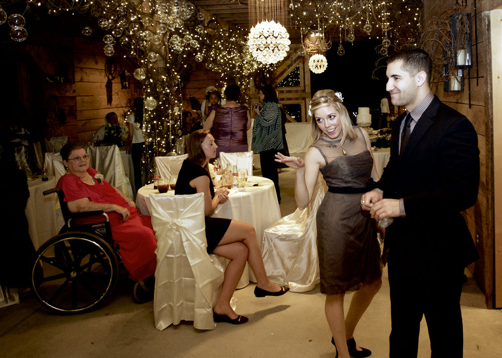 Wedding469.jpg