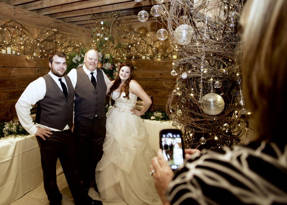 Wedding471.jpg