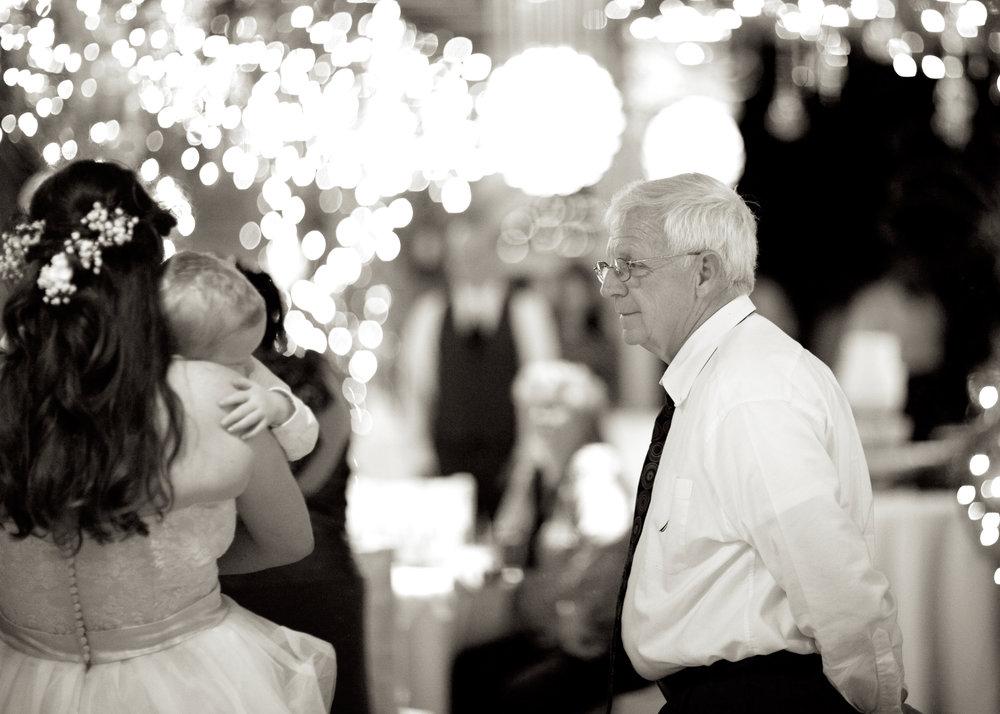 Wedding477.jpg
