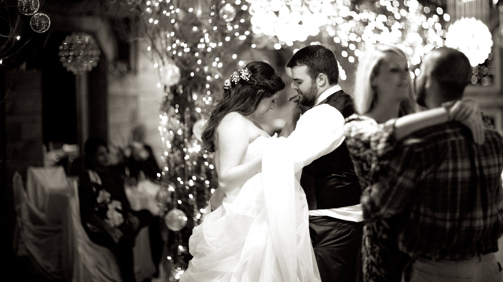 Wedding478.jpg